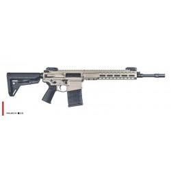 Rifle Barrett REC10 6.5...