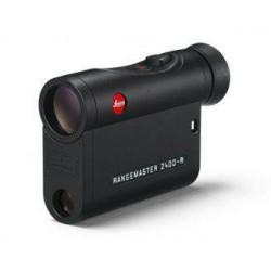 Telémetro Leica CRF 2400R