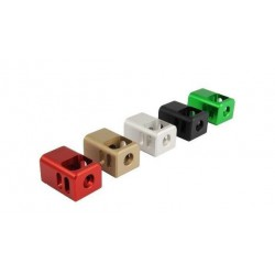 Compensador Glock Toni System