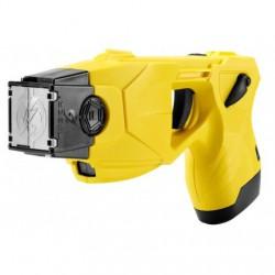 Pistola Taser X26P Digital