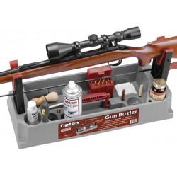 Soporte Tipton Limpieza Gun...