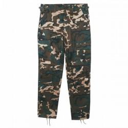 Pantalón Foraventure M65 Tan