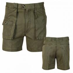 Pantalon Foraventure Nepal...
