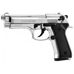 Pistola Chiappa Detonadora...