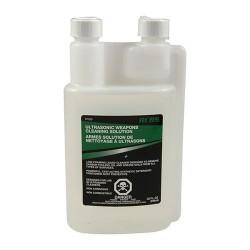 Liquido RCBS Limpiador