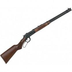 Rifle Mossberg 464 .30-30 Win
