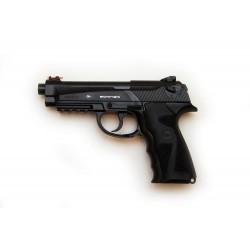 Pistola Borner Sport 306...