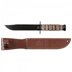 Cuchillo MFH USMC