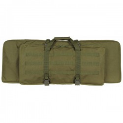 Funda Rifle MFH Táctica 2...
