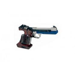 Pistola Feinwerkbau AW-93...