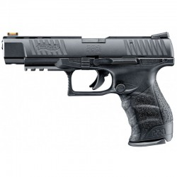 "Pistola Walther PPQ M2 5""..."