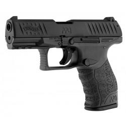 Pistola Umarex Detonadora...