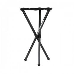 Taburete Walkstool Basic 60