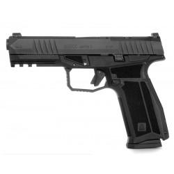 Pistola Arex Rex Delta L OR...