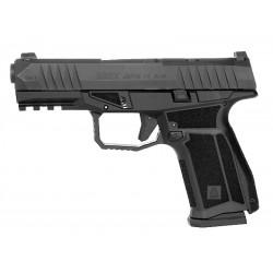 Pistola Arex Rex Delta M OR...