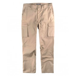 Pantalón Workteam Basic...