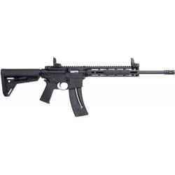 Carabina Smith&Wesson MP15...