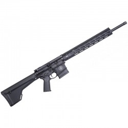 Rifle Smith&Wesson MP10 6.5...