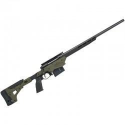 Rifle Savage Axis II Precision