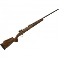 Rifle Savage 11 Lady Hunter