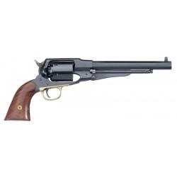 Revólver Uberti Remington...
