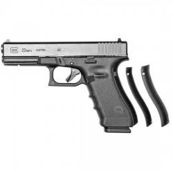 Pistola Glock 22 4ª Generación