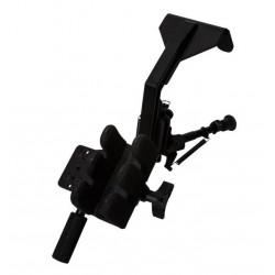Adaptador Kopfjager Ambush Kit