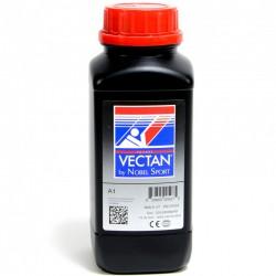 Pólvora Vectan A1