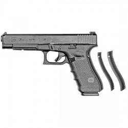 Pistola Glock 35 4ª Generación