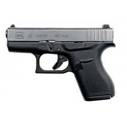 Pistola Glock 42