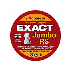 Balín JSB Cometa 5.5 Exact...