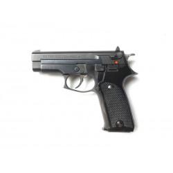 Pistola Astra A90 9 Pb Ocasión