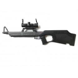 Carabina Walther G22 .22 LR...