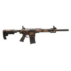 Escopeta Tizona MF-90 SA...