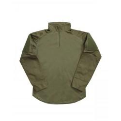 Camiseta Táctica Arktis LW...
