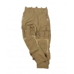 Pantalones Combate Arktis...