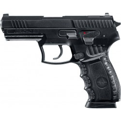 Pistola Umarex IWI Jericho...