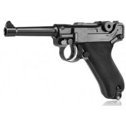 Pistola Umarex Luger P08...