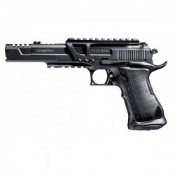 Pistola Umarex Racegun Co2...