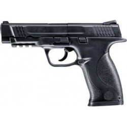 Pistola Umarex S&W M&P 45...