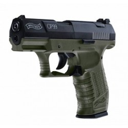 Pistola Umarex Walther Cp99...