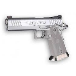 Pistola STI Executive