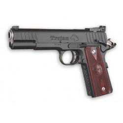 Pistola STI Trojan 5.0