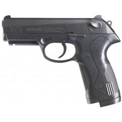 Pistola Umarex Beretta Px4...