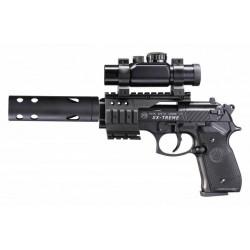 Pistola Umarex Beretta XX...