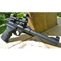 Pistola Umarex Browning...