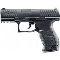 Pistola Umarex Walther PPQ...