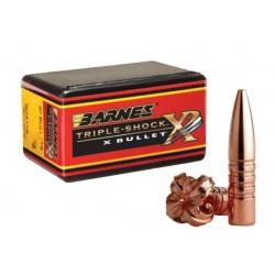 Puntas Barnes .30-150 TSX...