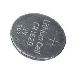 Batería CR1620