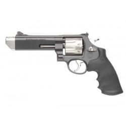 Revólver Smith&Wesson 627...